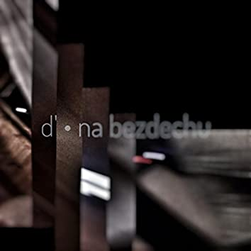 Na Bezdechu