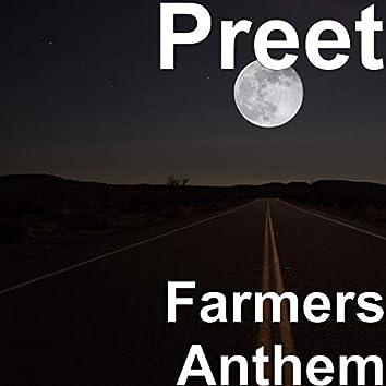 Farmers Anthem