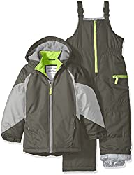 73cf3283f Amazon is offering 75% OFF or More on Coats today for the entire family!  Shop Men s
