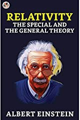 Relativity: The Special and the General Theory (English Edition) eBook Kindle