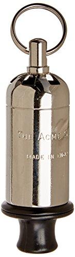 ACME アクメ 擬音笛 サイレンホイッスル AC147 正規販売店品