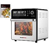 Bonsenkitchen Air Fryer Oven
