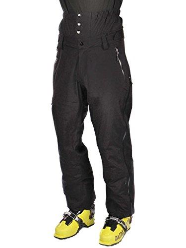 Herren Snowboard Hose Völkl Pro Shell Pants