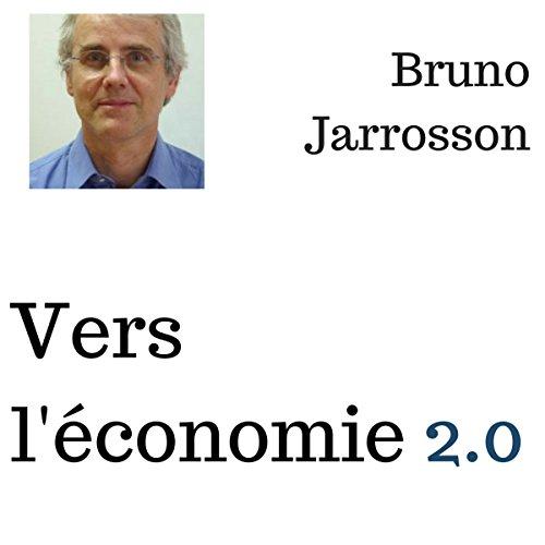 Couverture de Vers l'économie 2.0