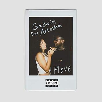 Move (feat. Artosha)