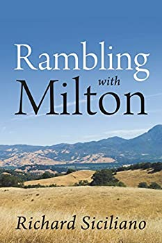 Rambling with Milton