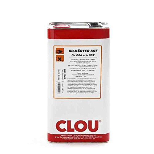 CLOU DD-Härter SST 1,25 kg