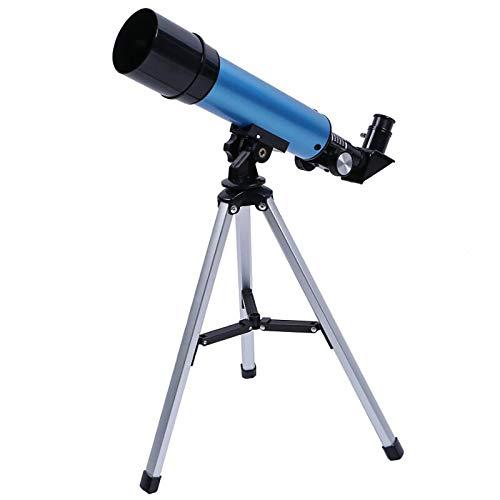 Your New Look - El aumento de 90 x del telescopio para...