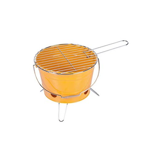 BBQ Collection 45611 Tischgrill