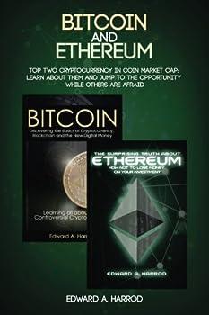 Best top cryptocurrencies by market cap Reviews