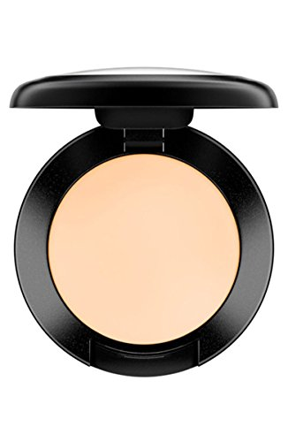 Mac Studio Finish Spf35 Concealer Nc20 7G