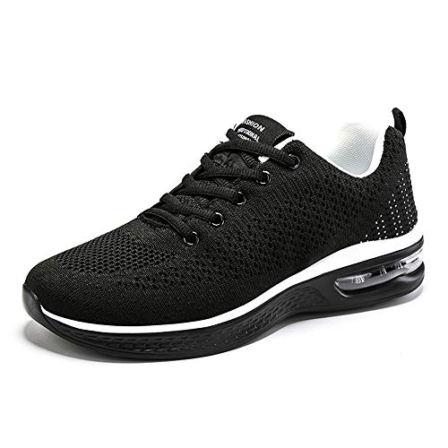 Men's Running Shoes Trainers Bre...
