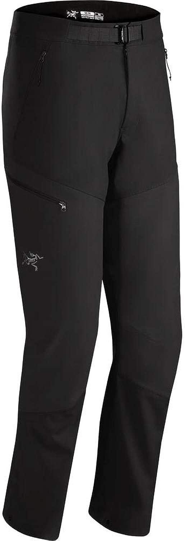ARC'TERYX(アークテリクス) Sigma FL Pants Men's シグマ FL パンツ メンズ 20089