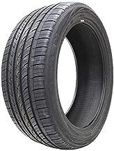 Nexen N5000 Plus all_ Season Radial Tire-245/45R18 100V