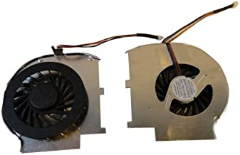 42X3805 New IBM Lenovo Thinkpad X60 X61 Laptop Cpu Cooling Fan 42X3805