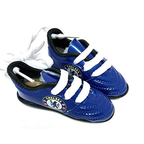 Chelsea F. C. Mini Voetbalschoenen