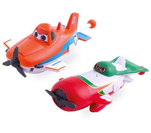 Disney/Pixar - Planes - Walkie Talkie