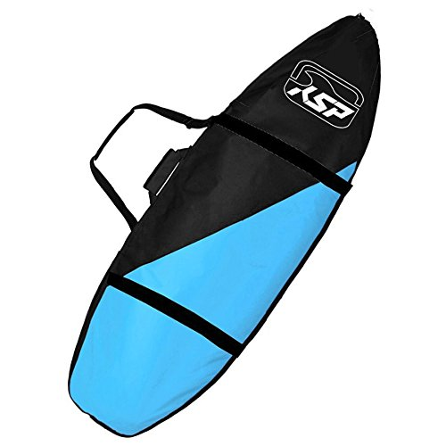 KSP WAVE BAG BEUTEL FÜR WAVE BOARDS 5'6