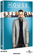 House, M.D.: Season 6
