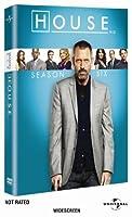 House: Season Six/ [DVD] [Import]