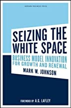 white space business