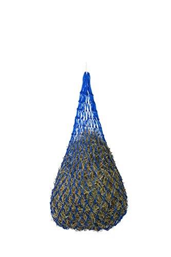 Weaver Leather Slow Feed Hay Net Blue, 36-Inch