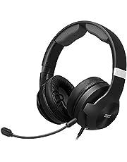 【マイクロソフトライセンス商品】Gaming Headset Pro for Xbox Series X|S