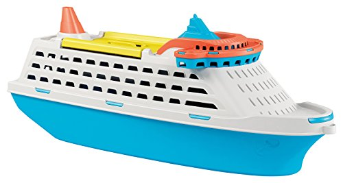 Adriatic adriatic835Cruise Schiff