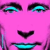 Kiss Me Putin