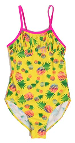 Just Love Girls One Piece Bathing Suits Swimwear for Girl 86692-10406-7-8