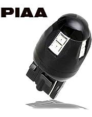 【Amazon.co.jp 限定】 PIAA (ピア) ポジションランプ