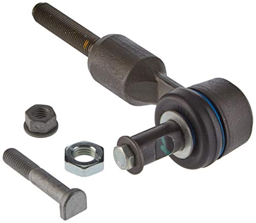 MEYLE - 116 020 8228/HD - Spurstangenkopf - VAG Modelle