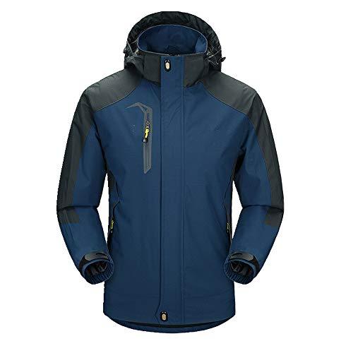 Casual Chaqueta de los Hombres de Primavera Otoño Ejército Impermeable Chaquetas Chaquetas Masculino Transpirable Protección UV Abrigo