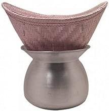 Thai Sticky Rice Steamer (pot only)