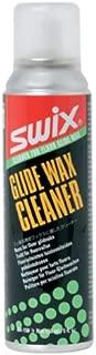 Swix I84 Glide Wax Cleaner One Color, 150ml