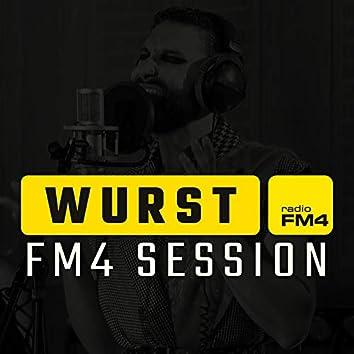 FM4 Session (Live)