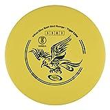 Yikun Discs | Wings | Disc Golf Midrange | Tiger Line