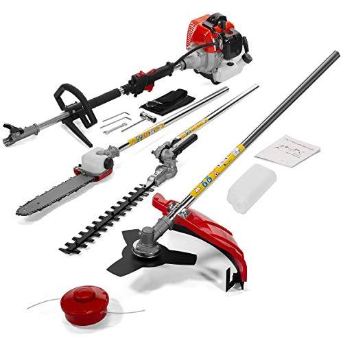 Best chain saw tree cutter