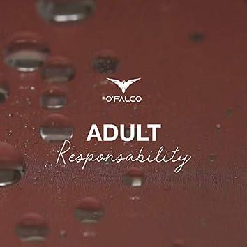 Adult (Responsability)