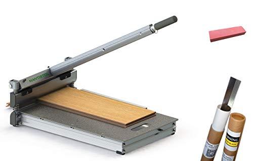 MantisTol-13'' Laminate Flooring & Siding Cutter MC-330