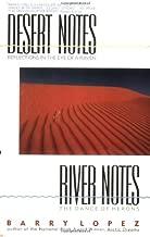 Best desert notes river notes Reviews