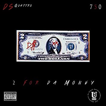 2.4.Da Money