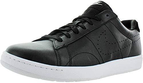 Nike Uomo Tennis Classic Ultra Lthr Scarpe Sportive Nero Size: 47