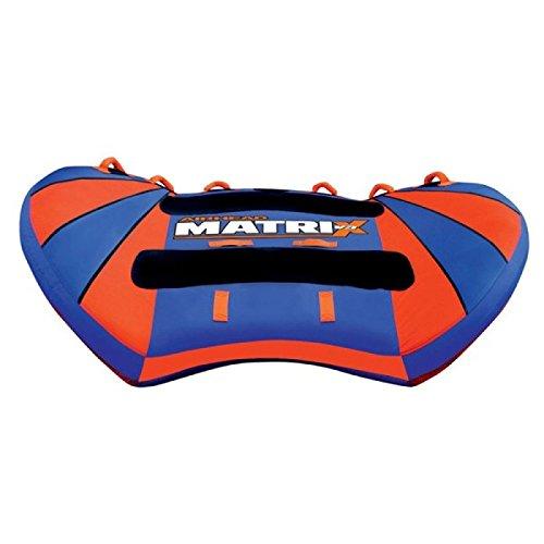 Airhead Matrix V3