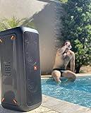 JBL Partybox 300 PC-Lautsprecher
