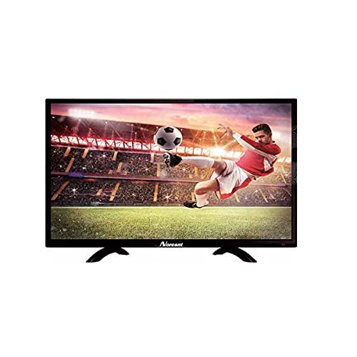 Norcent 24 Inch 720P N24-HD1 LED HD Backlight Flat...