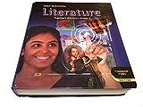 Holt McDougal Literature: Teacher's Edition Grade 9 2012