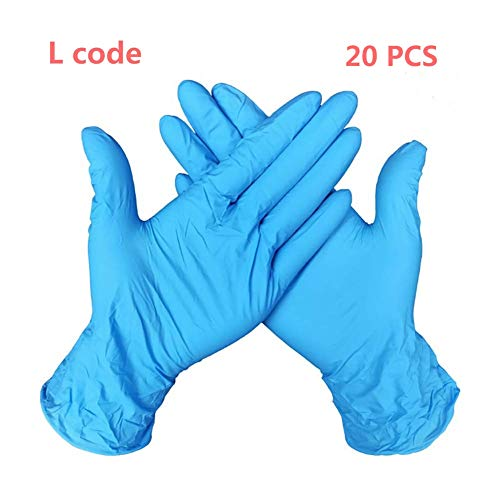 20pcs Interactive-Toy Handpuppe Dinosaurier Soft-Handschuhe Action-Finger Tier Neues Modell-Geschenk