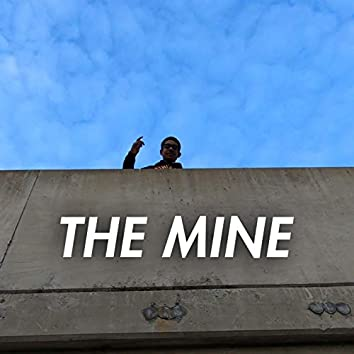 The Mine (feat. Lil' Commie)