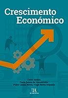 Crescimento Económico (Portuguese Edition)